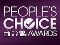 SEE JASON LIVE AT THE PEOPLE'S CHOICE AWARDS!