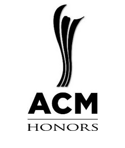JASON TO PERFORM AT 9TH ANNUAL ACM HONORS